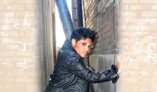 On The Rise: New R&B Bad Girl Brittanica Young