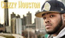 On The Rise: Rapper Clizzy Houston – A New Southern Star