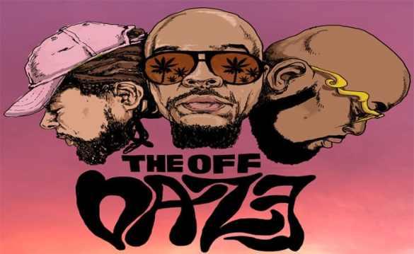 the off daze