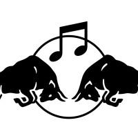 Sponsoring w muzyce - czy to miejsce dla każdej marki?