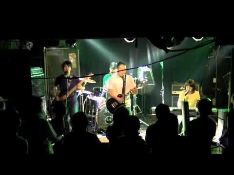 MAROON 5 ≫ This Love | コピーバンド7thライブ – the third place