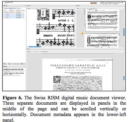 ismir2009-proceedings.pdf (page 51 of 775)