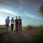Elasea Release New Single and Announce Debut EP