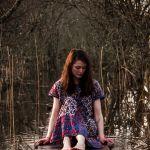 Folk-Noir balladeer Rachel Sermanni shares new song 'Don't Fade'