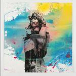 Urban in Ibiza presents an award winning art, fashion and music event