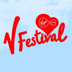 V Festival announces complete 2015 line-up - including De La Soul