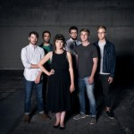 Century Thief to release their new album 'Reverie'