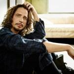 Chris Cornell To Release new album 'Higher Truth' in September