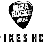 Freddie Rocks at Pikes Ibiza – A celebration of life, music and love of Freddie Mercury