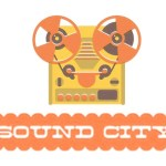 Sound City have announced their Launch into South Korea