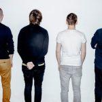 Trupa Trupa debut new video for Headache title track