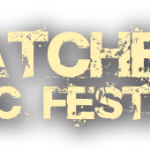 Watchet Festival – with 2 weeks to go all now Camping SOLD OUT