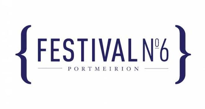 Festival No.6 announces 2016 Weekend Tickets now on sale