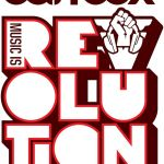 Carl Cox – Music Is Revolution The Final Chapter