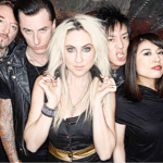 Hey! Hello! Announce Headline December UK Tour & unveil teaser for new video