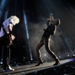 Isle of Wight Festival 2016 – First headliner announced as Queen and Adam Lambert