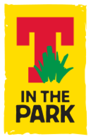 T in the Park 2016 Disclosure, The 1975 and Courteeners