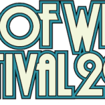 IOW Festival announce more acts including Twin Atlantic, Lissie, Gabrielle Aplin