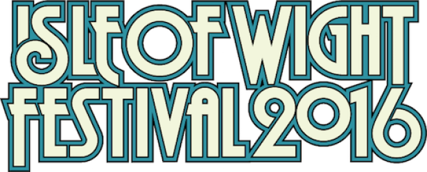 The Isle Of Wight Festival more acts including Twin Atlantic, Lissie, Gabrielle Aplin
