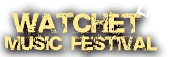 Watchet Festival 2016; dates confirmed, early bird tickets now on sale