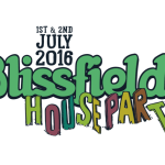 Blissfields 2016 headliners revealed – Dizzee Rascal and Everything Everything