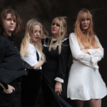 """The Franklys Announce 18 date UK Tour – """"Dirty rock'n'roll"""""""