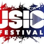 Fusion Festival is heading to Liverpool for 2016
