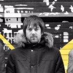 Puppet Rebellion announce UK tour dates & new single 'Fragments'