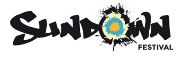 Jason Derulo, Years & Years, Jess Glynne, Dizzee Rascal & More For Sundown Festival
