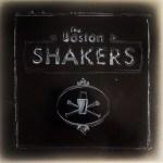 MusicMafia presents Liverpool based band, The Boston Shakers
