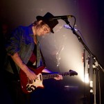 Peter Doherty adds 2 extra shows in Aberdeen & Newcastle