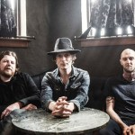 Rochdale Feel Good Festival 2016 – announces headliners… The Fratellis