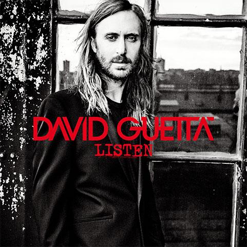 David Guetta announces return to Ushuaïa Ibiza Beach Club