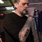 Threshold festival 2016