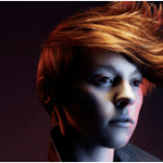 La Roux Final Act Announced For Under the Bridge Fifth Anniversary