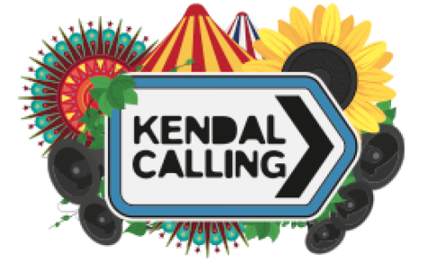 Peter Doherty, Ghostpoet & Blossoms To Headline Kendal Calling's Calling Out Stage