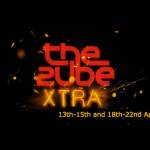 MiC Lowry to Headline The 2ubeXtra Festival Liverpool