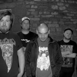 Raging Speedhorn Announce July Headline Tour