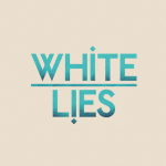White Lies announce new album and UK tour