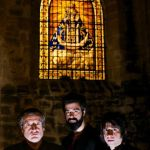 Guadalupe Plata – Spanish psych trio head to Liverpool Fest this weekend