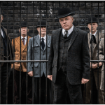 Madness Unveil Video For New Single 'Mr Apples'
