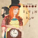 Elfin Bow To Launch Stunning Debut Album At Epstein Theatre