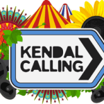 Kendal Calling festival 2017 Line up and Ticket sale Announced