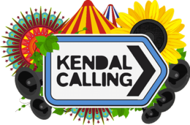 Kendal Calling 2017 Line up and Ticket sale Announced