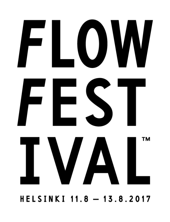 Goldfrapp, Death Grips and The Afghan Whigs Confirmed for Flow Festival 2017