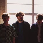 JAWS announce New Single From Electrifying 'Simplicity' Album + Headline Tour