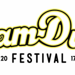 Even More Bands Announced For Slam Dunk Festival 2017