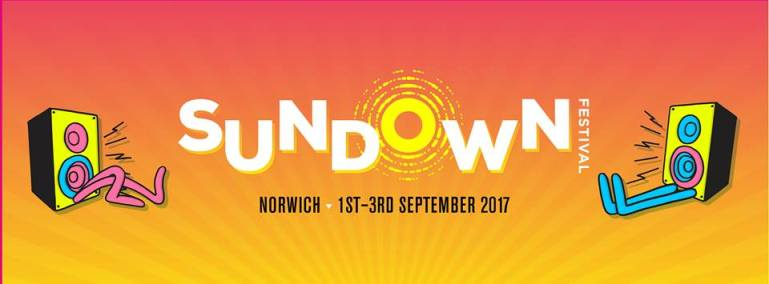 Pendulum, Craig David, Rag N Bone Man, Wiley, Giggs & More For Sundown 2017
