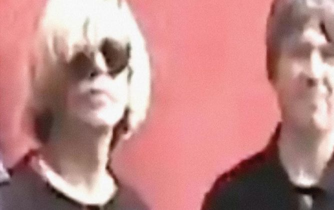 Tim Burgess announced to play Liverpool Sound City 2017
