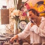 DJ Harvey returns to Pikes, Ibiza for an 8 week residency
